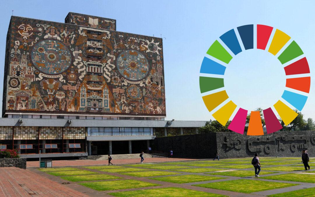Misión Técnica Internacional Agenda 2030 para el Desarrollo Local Sostenible