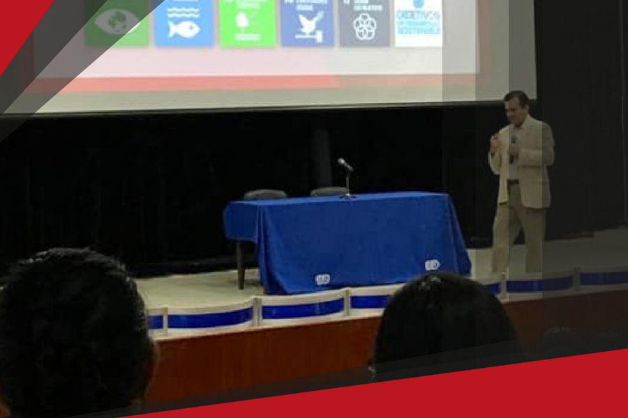 Participa en el curso «Inducción al Gobierno Municipal para los Nuevos Servidores Públicos»